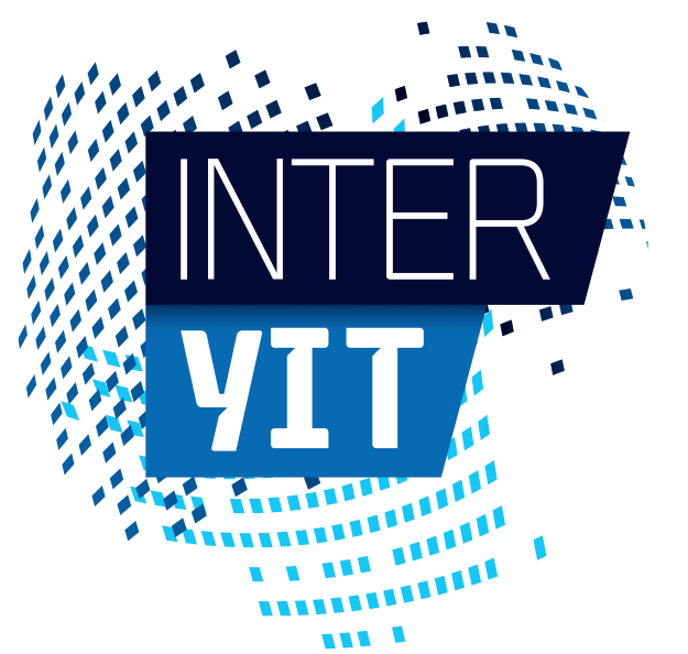 Inter YIT