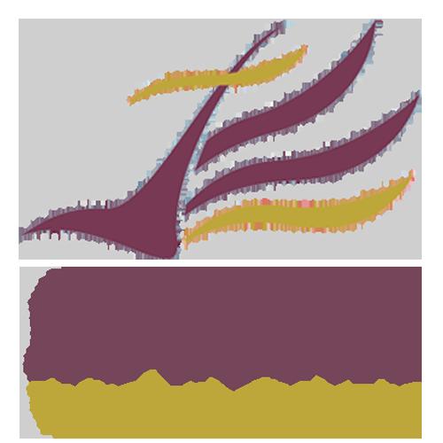 JJC Tours